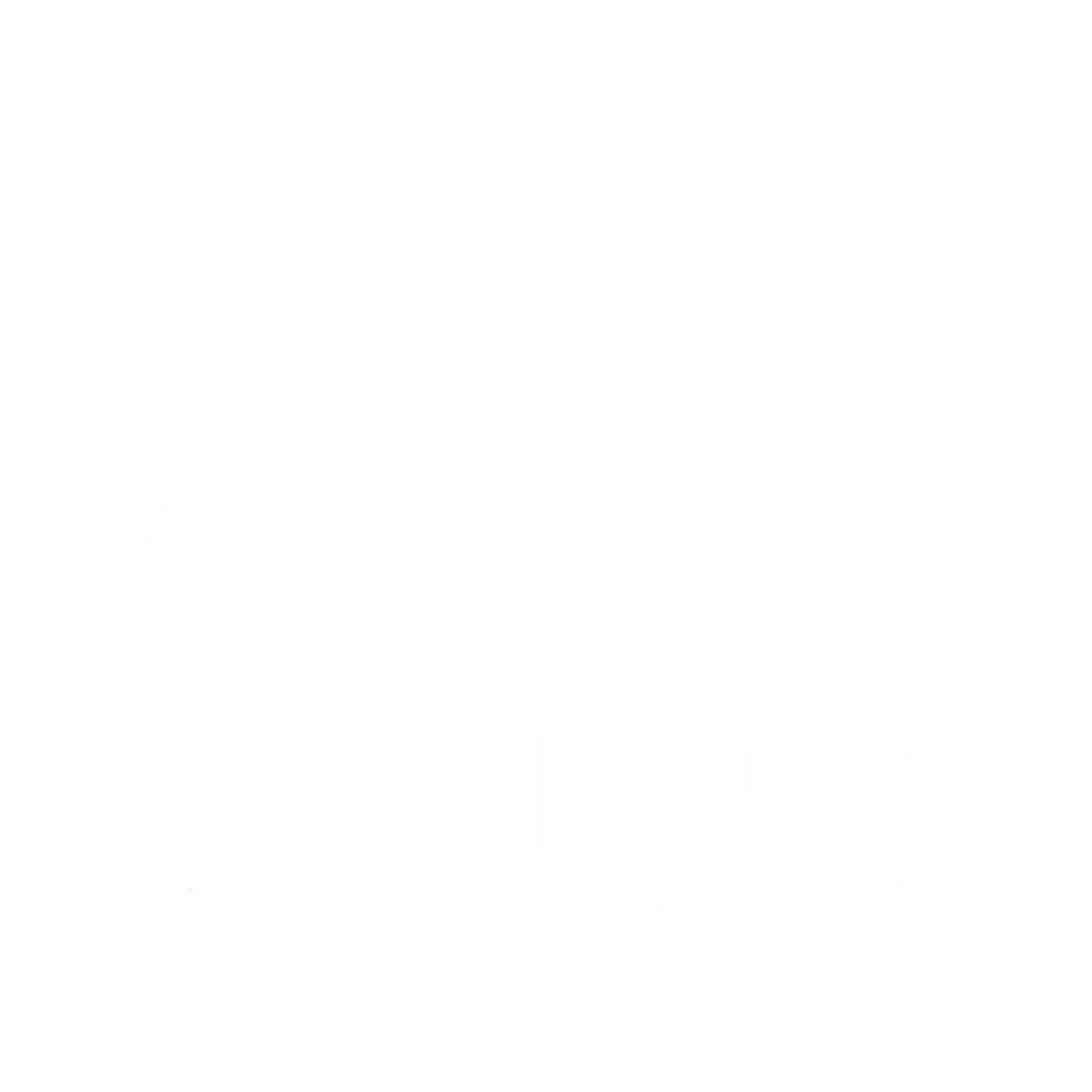 escape room ideas