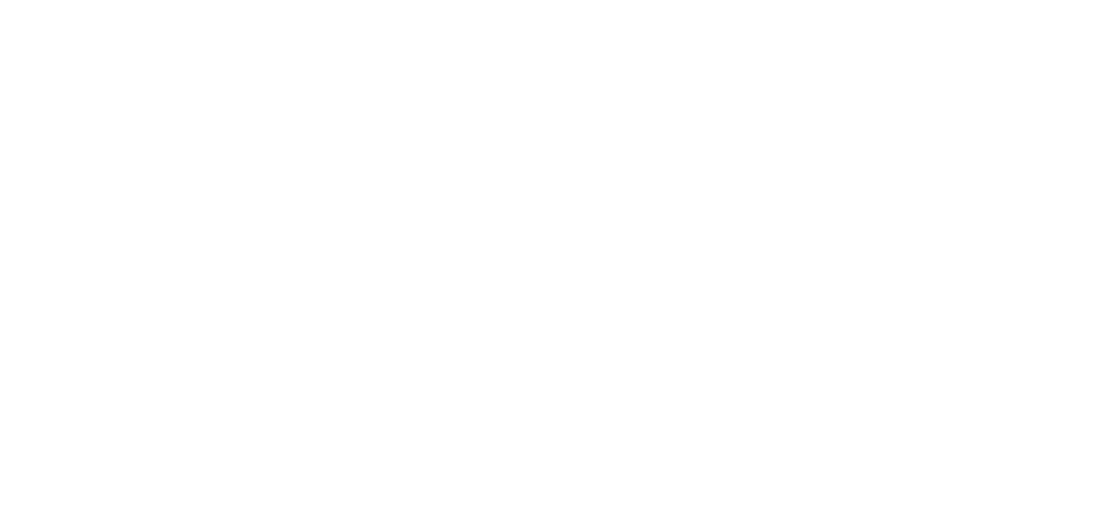 Escape Room Group Discount